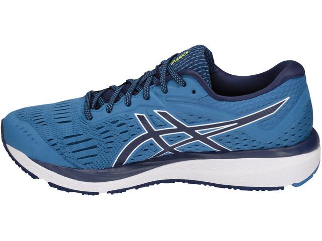 asics Gel-Cumulus 20 - Zapatillas running Hombre - azul